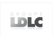 Groupe LDLC SA
