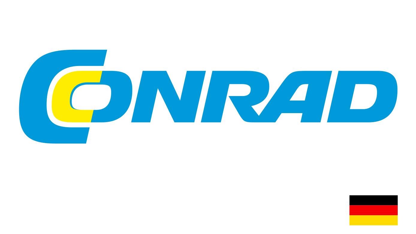 Conrad Electronic SE (DE)