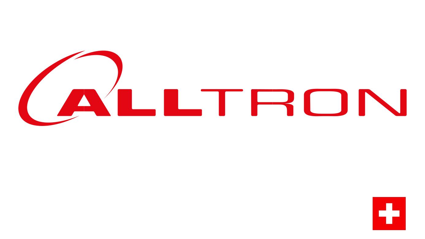 Alltron AG